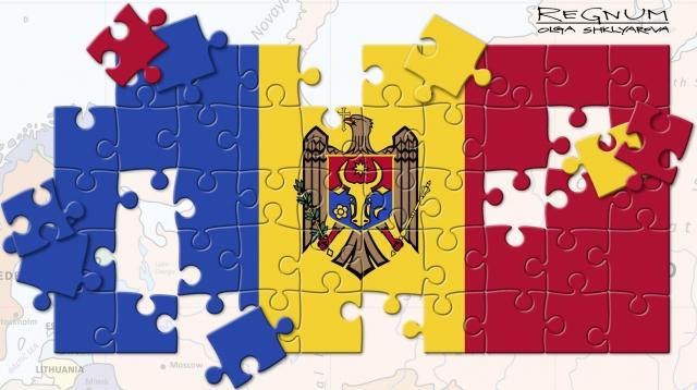 Молдавия: Партии Додона и Плахотнюка нашли между собой много общего