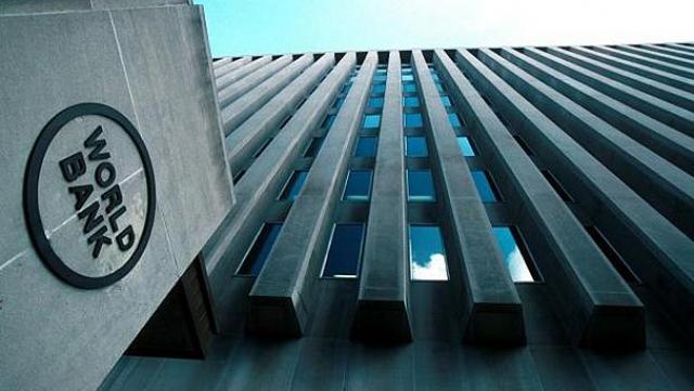 Трамп поздравил нового главу Всемирного банка с избранием на должность