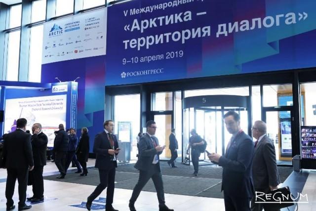 Россия планирует занять 40% мирового СПГ-рынка
