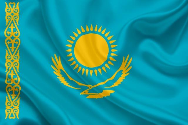 Досрочные выборы в Казахстане: интрига сохраняется