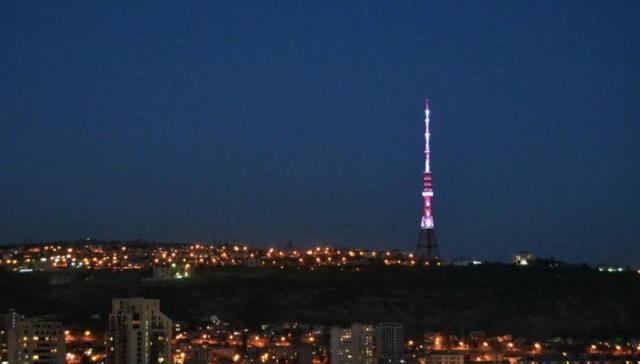 В парламенте РА обсудили вопрос ограничения вещания телеканала «Россия» из-за антиармянских передач