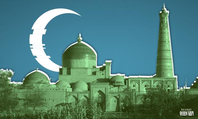 Дочь президента Узбекистана будет формировать имидж страны