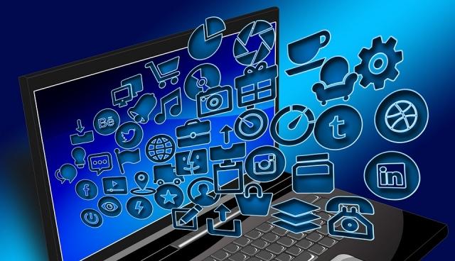 Плата за упрощение услуг: новые виды обмана в интернете