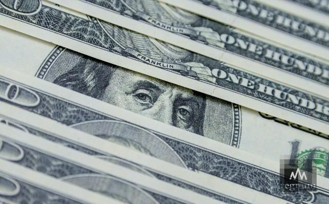 США могут выделить $10 млрд Венесуэле после свержения Мадуро