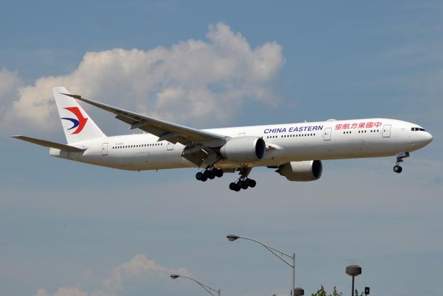 Из Внутренней Монголии до Тибета в Китае теперь можно долететь напрямую