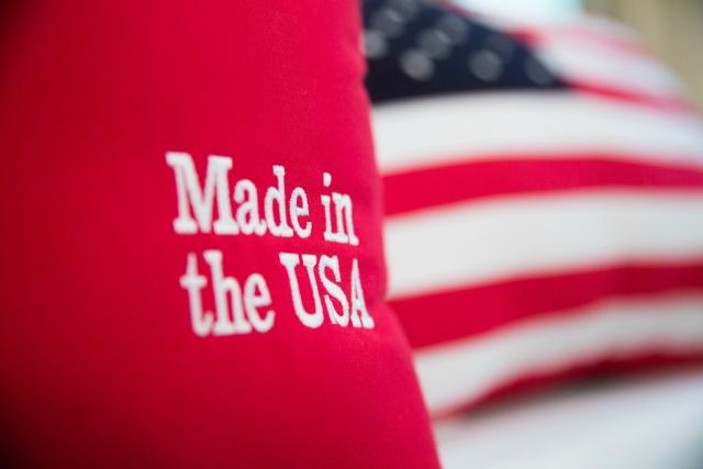 Евросоюз объявил новые пошлины на товары из США