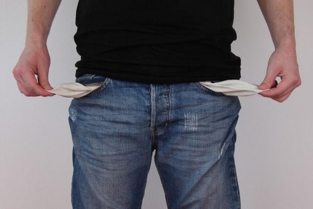Отопительный кризис по-арзамасски: банкротство и многомиллионные долги
