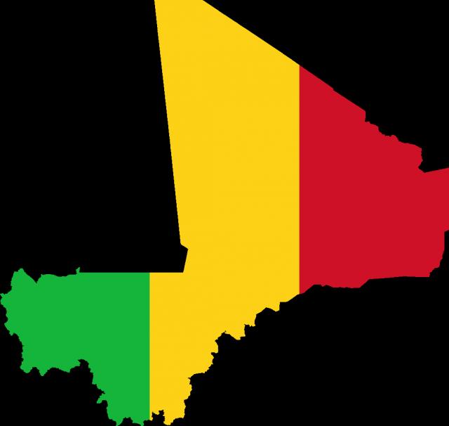 Правительство Мали объявило об отставке
