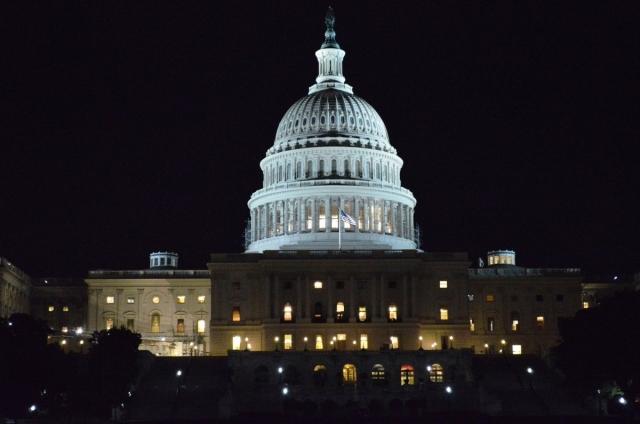 Washington Post: Конгресс должен привлечь Трампа к ответственности