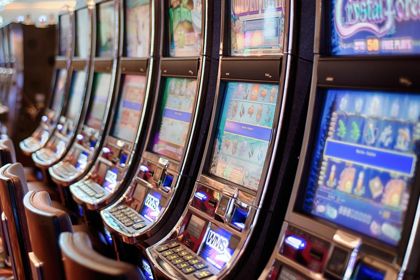 Играть вулкан игровые автоматы демо бесплатно и без регистрации