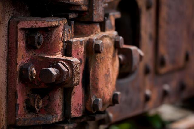 Курганскую генерирующую компанию обязали обратиться за тарифом
