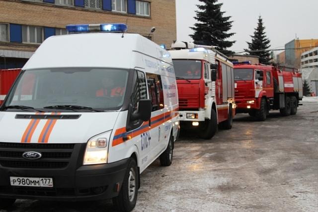 В результате природных пожаров в Забайкалье пострадали 17 человек