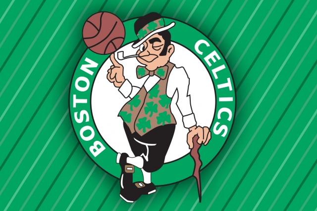 «Бостон» победил «Индиану» в НБА и ведет в серии плей-офф со счетом 3:0