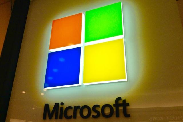 Microsoft выкупила разработчика операционной системы для «интернета вещей»