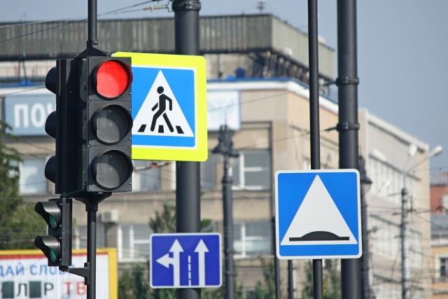 ГИБДД усложняет теоретический экзамен на водительские права