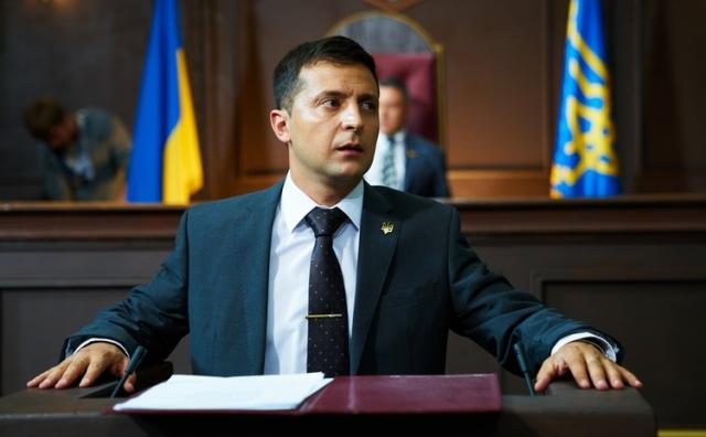 «Боржоми» не поможет: Пушков оценил отказ суда снимать Зеленского с выборов