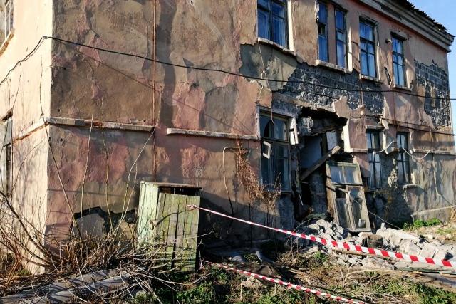 Дом Богородицк