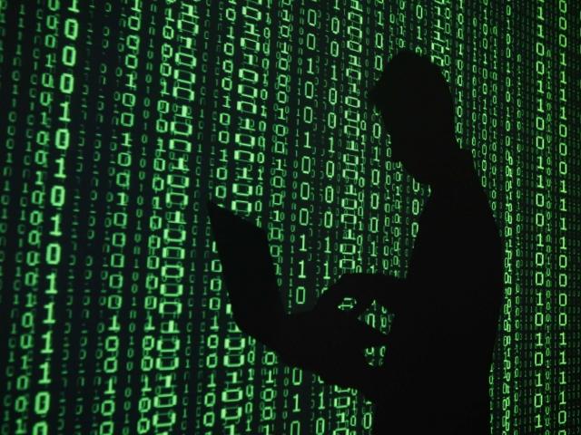 Клишас: Риски отключения России от интернета реальны