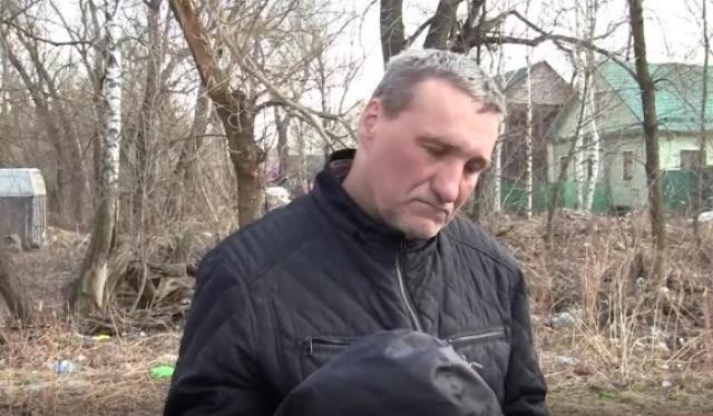 В Ярославле следственный комитет ищет жертв сексуального маньяка
