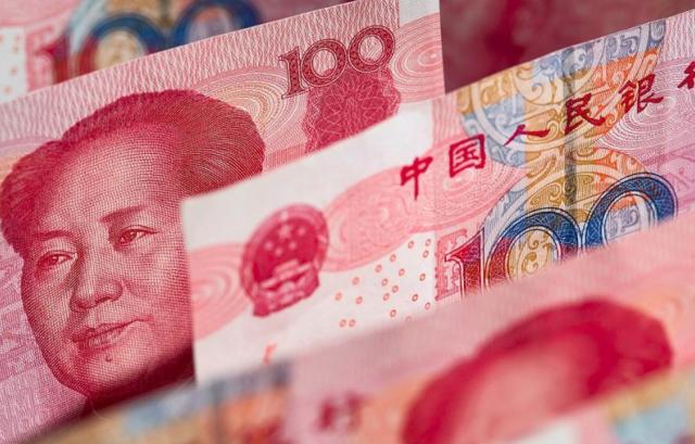 В Китае расширяются масштабы налоговой реформы