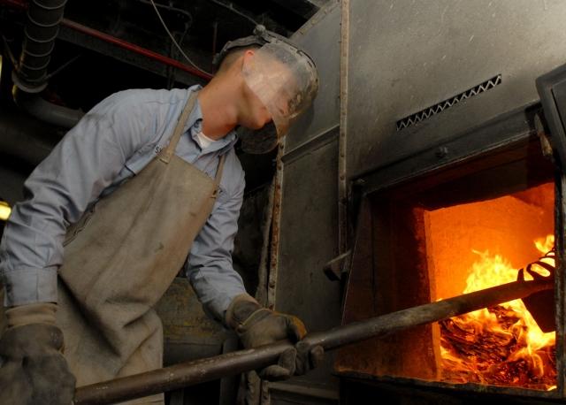 Мусорный завод: жители Татарии требуют референдум и напоминают слова Путина