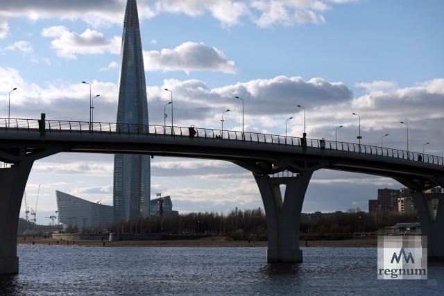 Кудрин назвал шесть метрополий России с наивысшим потенциалом