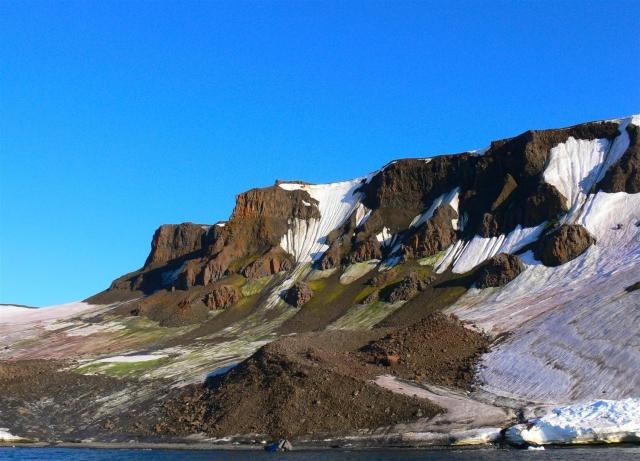 Организаторы Арктической регаты опробуют будущий маршрут