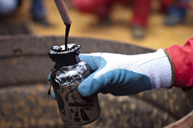 Загрязнение нефти в нефтепроводе «Дружба» могло быть умышленным