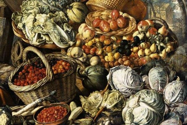 Узбекистан: огромный, но пока нереализованный потенциал в плодоовощеводстве