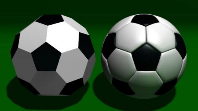 Вечный спор футбольных романтиков и прагматиков. Чем он завершится?