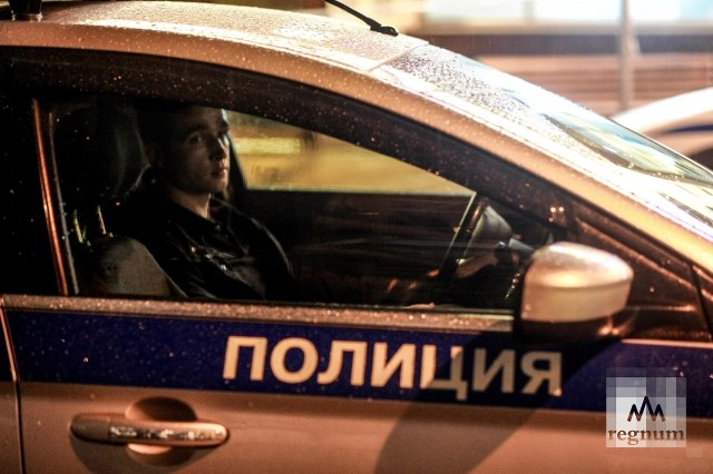 В Челябинской области осуждены двое бывших полицейских