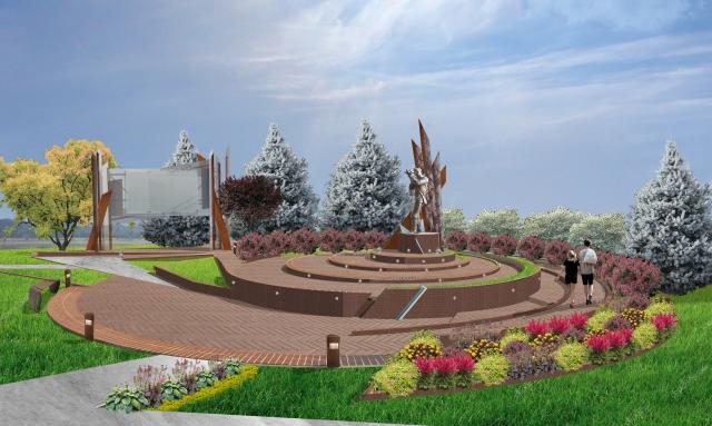Памятник военным кинооператорам появится в Красногорске