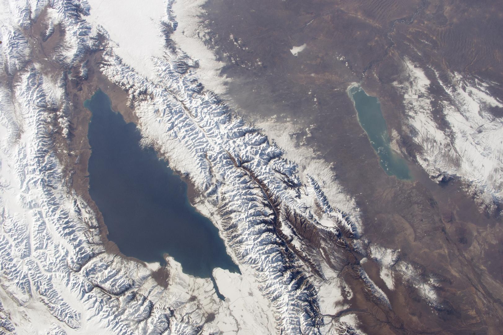 Киргизия на карте россии фото что прошел