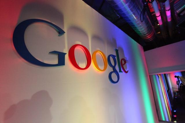 В Google назвали лучшие приложения для Android-устройств