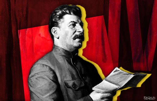 Кто и почему делает ставку на «Иванов, не помнящих родства»?