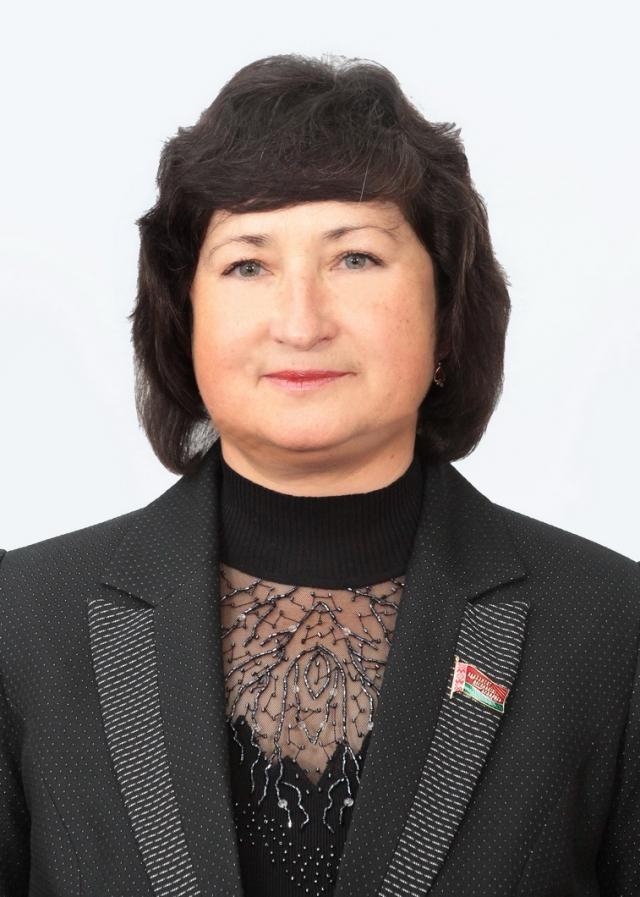 НЦЗПИ Белоруссии против дискриминации русскоязычных