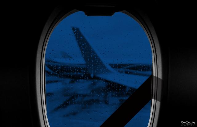 Эксперты восстановили картину катастрофы SSJ-100 в «Шереметьево»