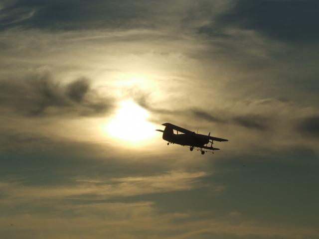 Гибель ребёнка в Бурятии: пилот признан виновным в вынужденной посадке Ан-2