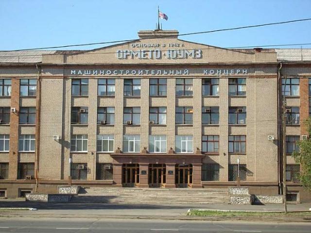 Затянувшееся ожидание: в Оренбуржье заводчан «отправляют в простой»