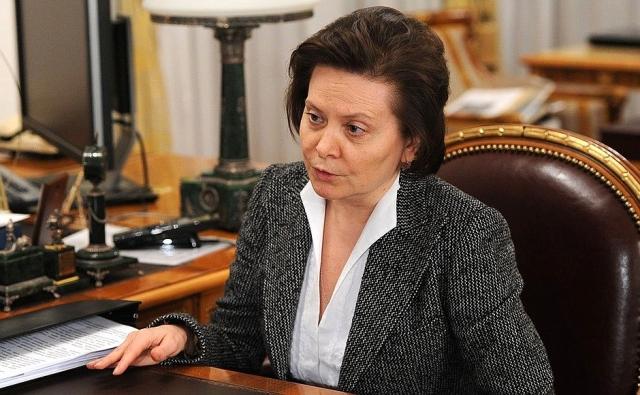 Глава нефтяной Югры зарабатывает в 20 раз меньше губернатора Ямала