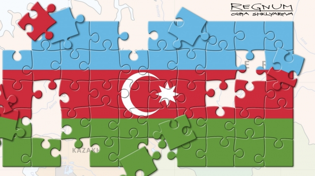 Миллионы евро и права человека: Темы отчета ЕС о демократии в Азербайджане