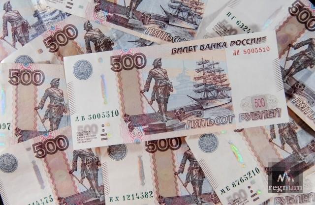 Зарплатные долги на нижегородском хлебопекарном предприятии погашены