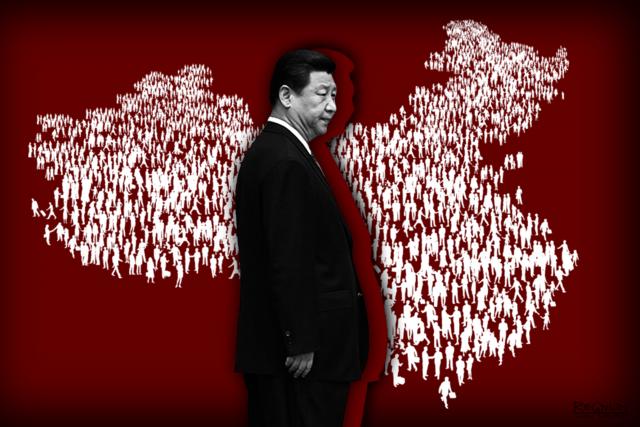 Диалог цивилизаций вместо столкновения — Си продолжает дело Ленина?