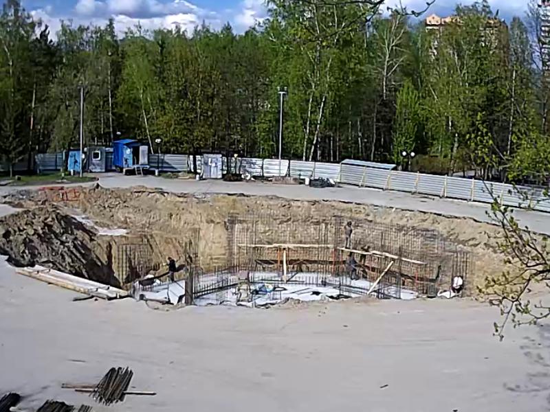 Скриншот видео с сайта camera.rt.ru/sl/qPIRXlSIf