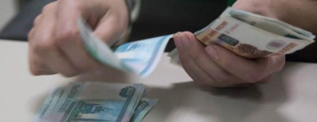 Калужанин получал денежные выплаты с помощью поддельных справок
