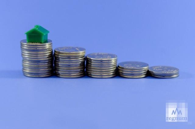 Как сделать так, чтобы сбережения жителей РФ росли?!