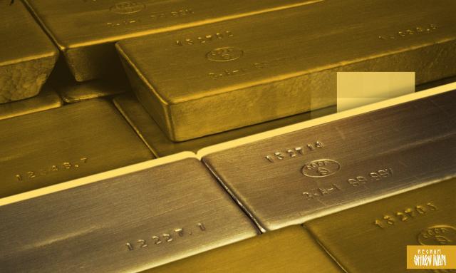 Признак суверенитета: как по золотому запасу определить независимость стран