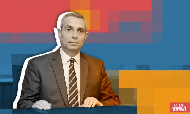 25-летие установления перемирия в зоне азербайджано-карабахского конфликта