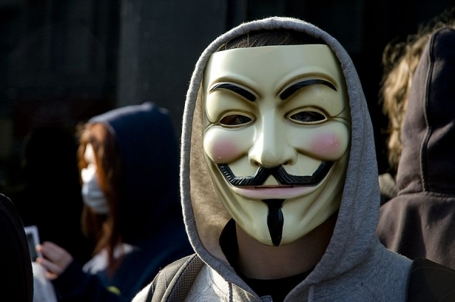 Кто стоит за протестом в Екатеринбурге?