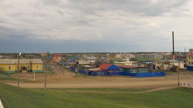 Оптимизация в якутских сёлах: «Чего добиваются наши чиновники?»